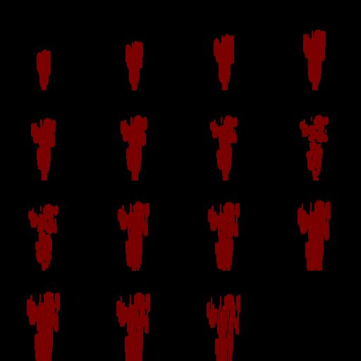 sprites/effets/blood/blood_hit_02.png