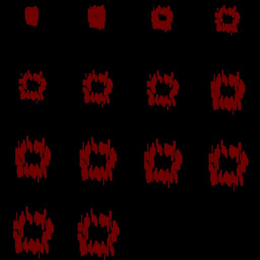 sprites/effets/blood/blood_hit_05.png