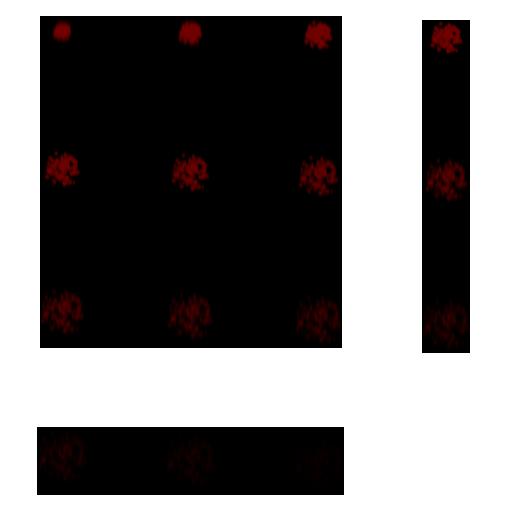sprites/effets/blood/blood_hit_07.png