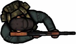 sprites/perso/survivor_rifle - Copie.png
