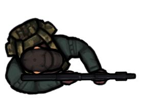 sprites/perso/survivor_shotgun.png