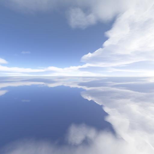 chiari/skybox/pz.png