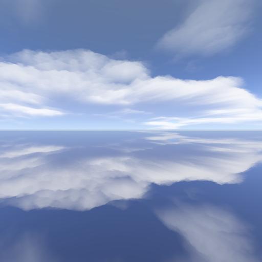 chiari/skybox/nx.png