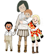 martin/characters/conny_giraf_front.png