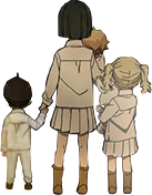 martin/characters/conny_bunny_back.png