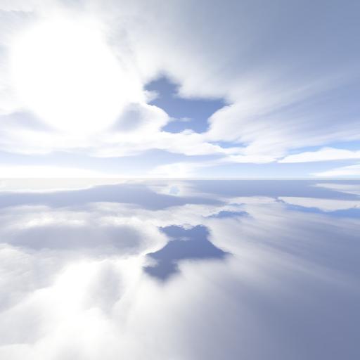 chiari/skybox/px.png