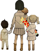 martin/characters/conny_giraf_back.png