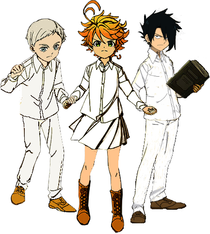 martin/characters/trio_front_close_book.png