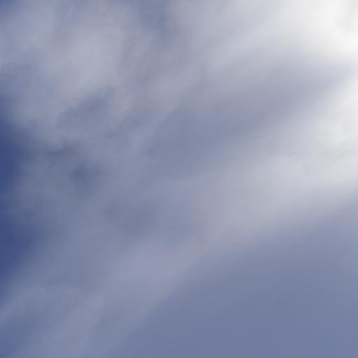 chiari/skybox/ny.png