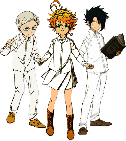 martin/characters/trio_front_open_book.png