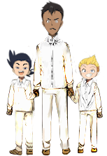 martin/characters/group2_front.png