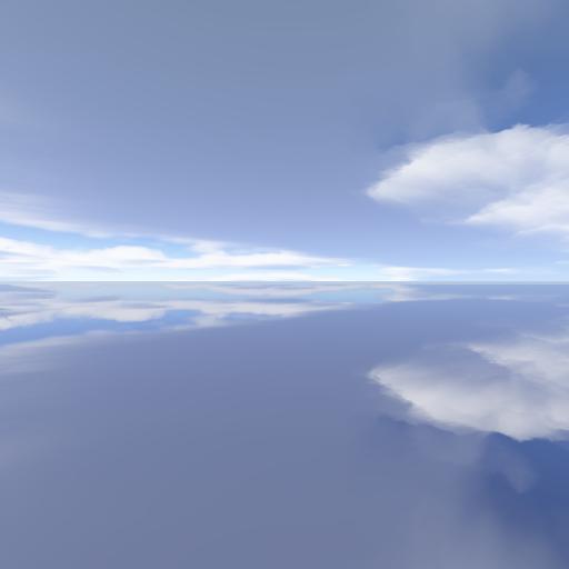 renard/skybox/nz.png
