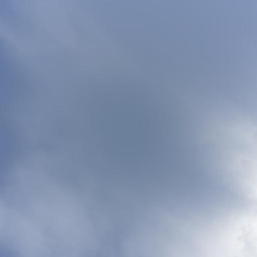 renard/skybox/py.png