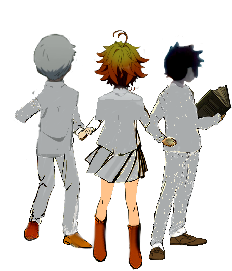martin/characters/trio_back_open_book.png