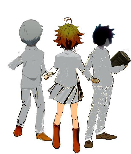 martin/characters/trio_back_close_book.png