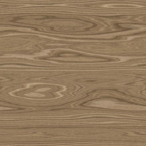chiari/wood4.png